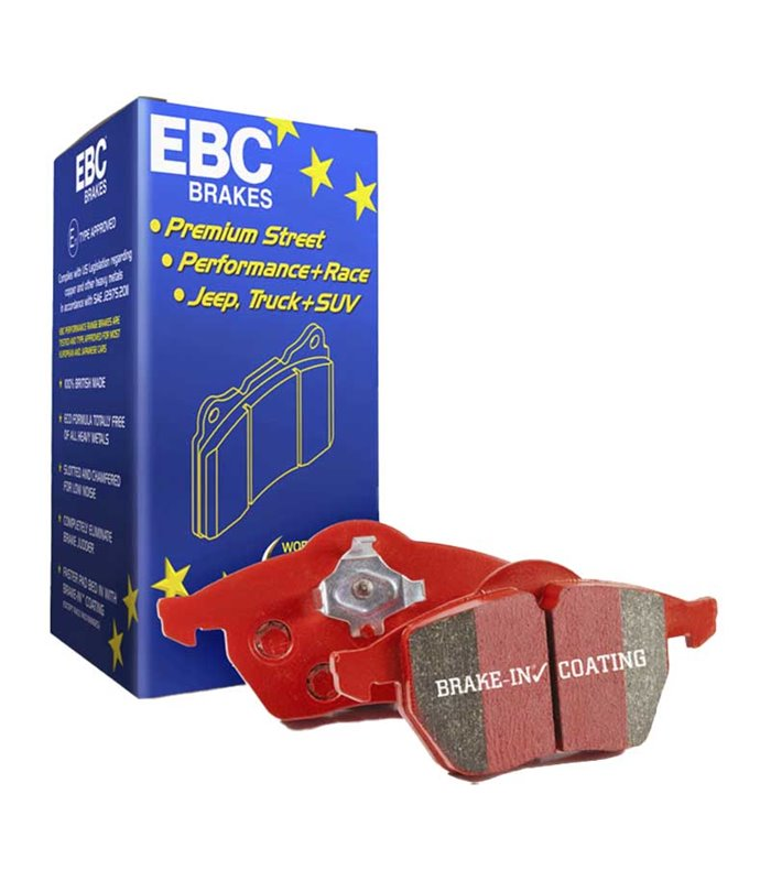 http://www.ebcbrakes.com/assets/product-images/DP119.jpg