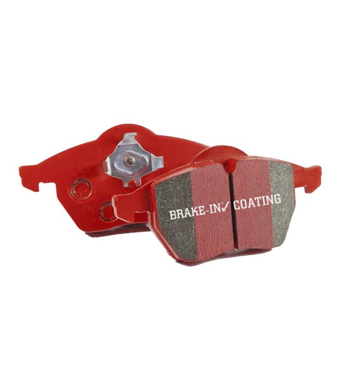 http://www.ebcbrakes.com/assets/product-images/DP270.jpg
