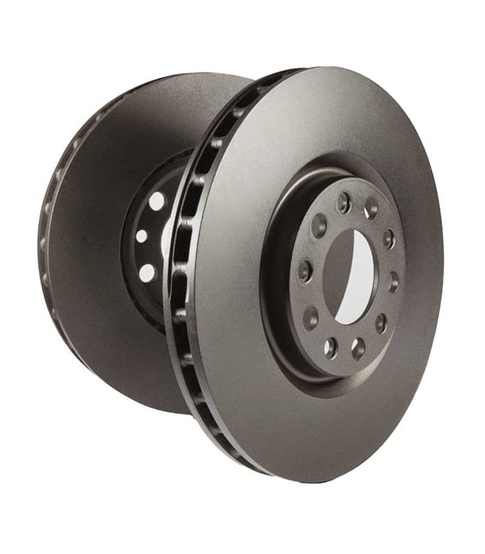Diatech Kinetic Nifon Mechanical Caliper CFA285R