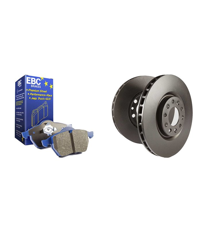Black Technical Pro RLB1 1U Rack Mount Light Auto Switch 110//220V