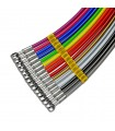 MAGAURA MT5/MT7 (4 Pads per caliper) CFA660/4